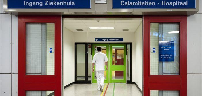 Ziekenhuis maakt hbo'ers van mbo'ers
