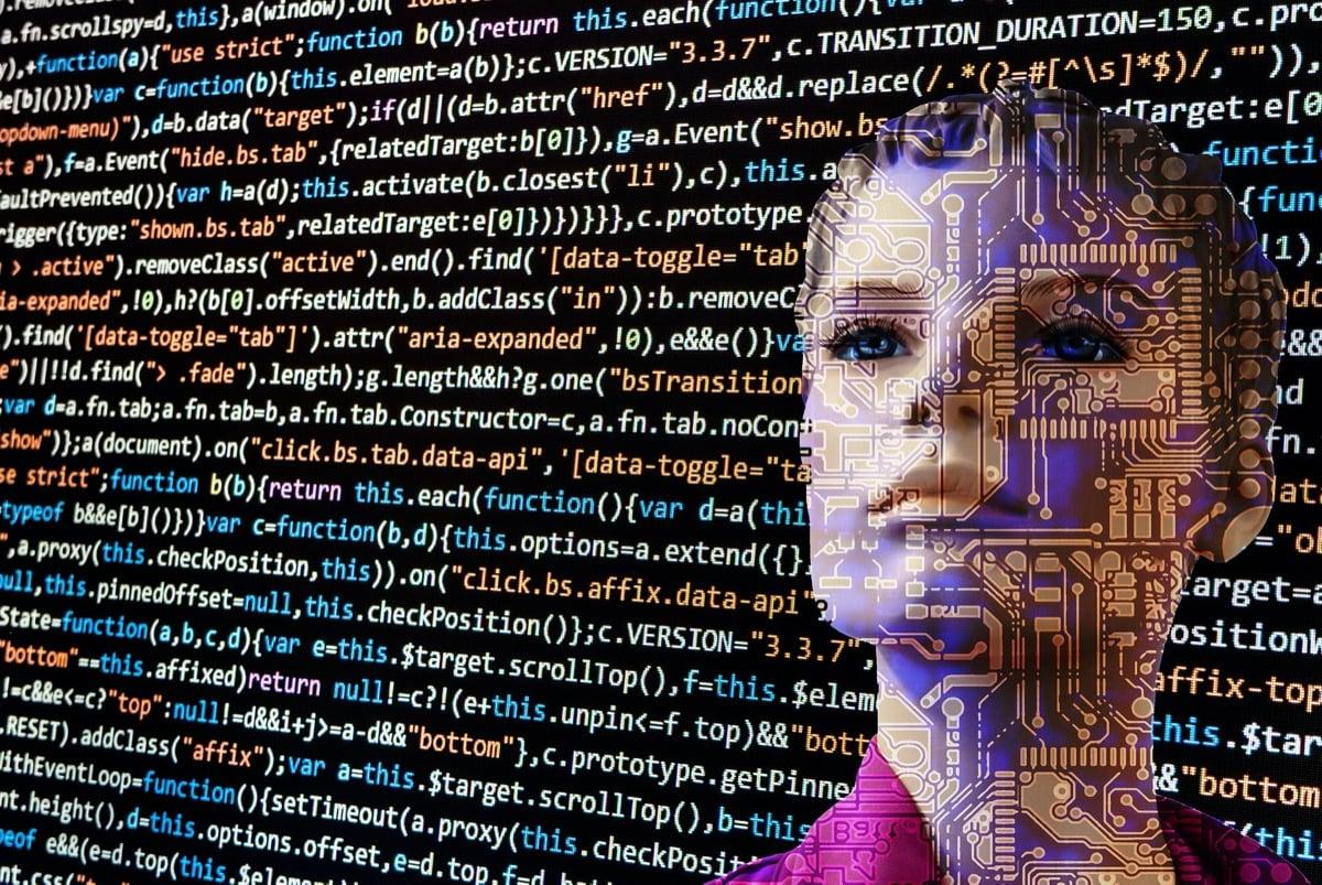 De toekomst van werk: een 12-urige werkweek + AI