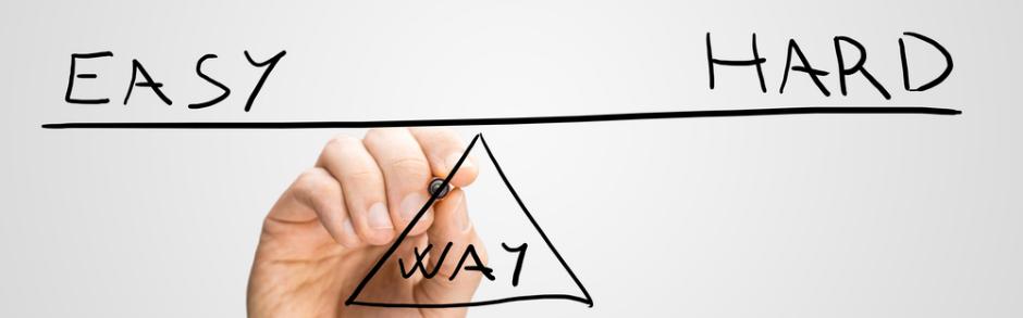HR heeft nog slag te maken met talentmanagement
