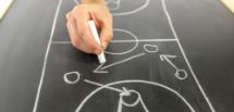 Laagopgeleiden minder vaak op cursus dan hoogopgeleiden
