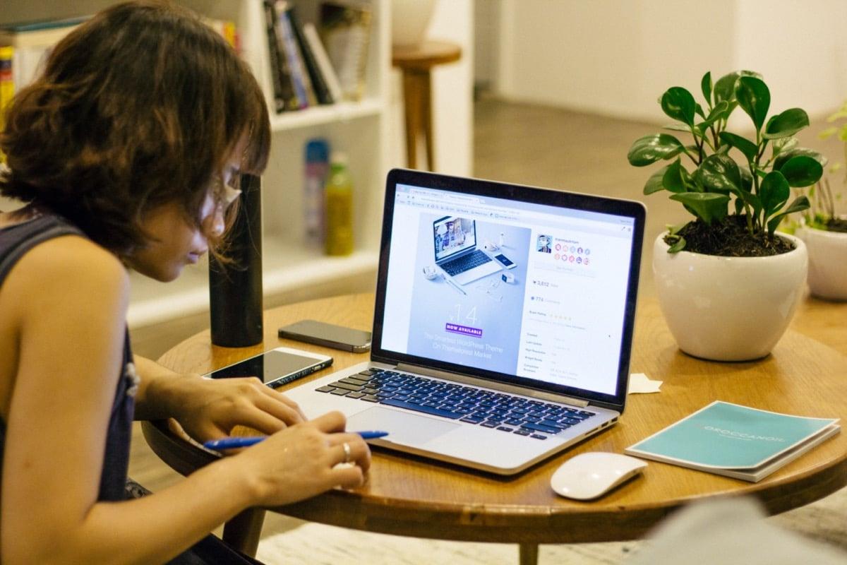 Cultuuromslag bij Fontys Hogescholen zet in op technische skills studenten