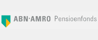 Klant bij Molijn Training: ABN-Amro