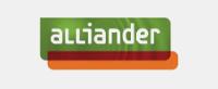 Klant bij Molijn Training: Aliander