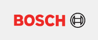 Klant bij Molijn Training: Bosch